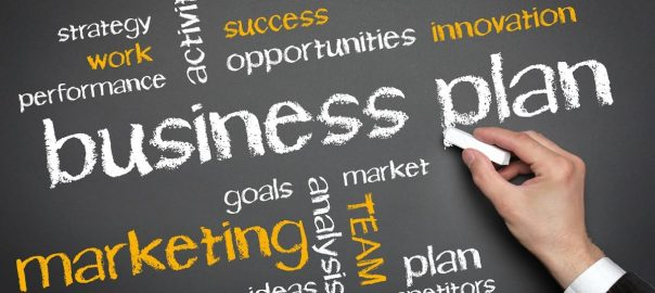 Plan-Business